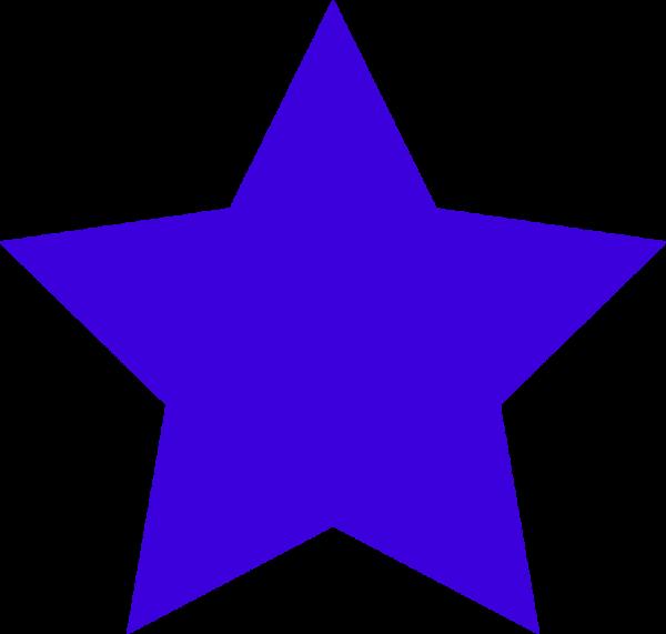 Youth Membership Star