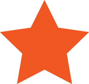 Attending Student Membership Star