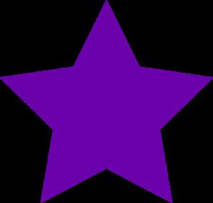 Attending Member Star