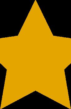 Attending Military Membership Star